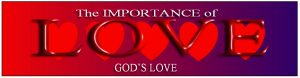 loveimportance